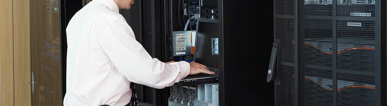 Qualities of a Reliable IT Support Provider