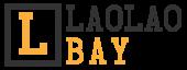 Laolao Bay