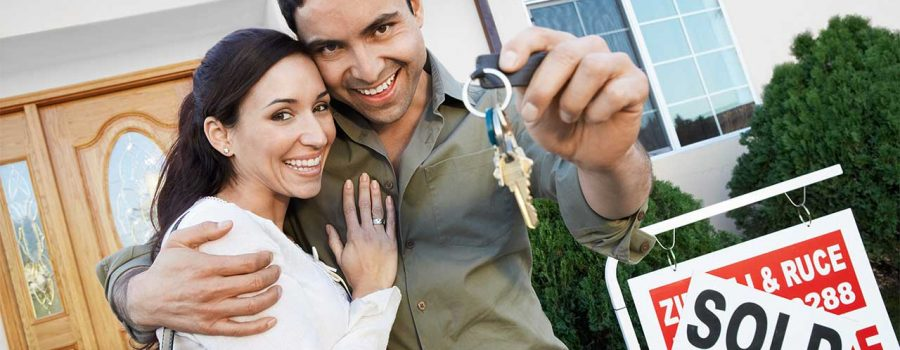 Most Important Priorities of Homeowners Who Choose to Sell House Fast